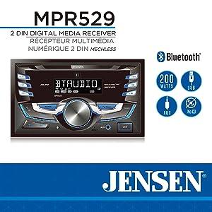 mpr529