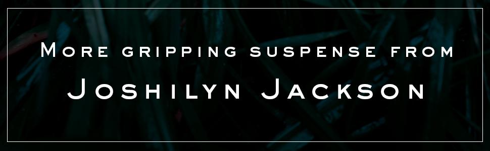 suspense, domestic suspense, mystery, thriller, murder