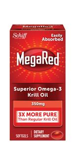fish oil 1000 mg, fish oil omega 3, omega 3 6 9, vitamin a, fish oil gummies, fish oil