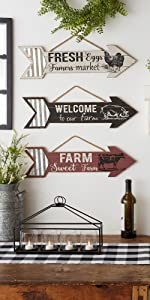 farmhouse sign,wooden sign,rustic home decor,wall decor,bathroom decor,bedroom decor,home decoration