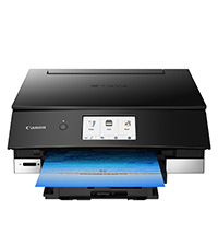 TS8320 Wireless Printer