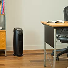 air purifier same day delivery tower fans with filter insignia air purifier vivitar air purifier