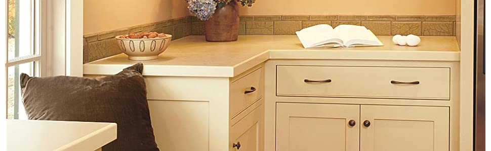 Bronze Cabinet Pulls,nickel Cabinet Pulls,knobs For Dresser Drawers,knobs  For Kitchen