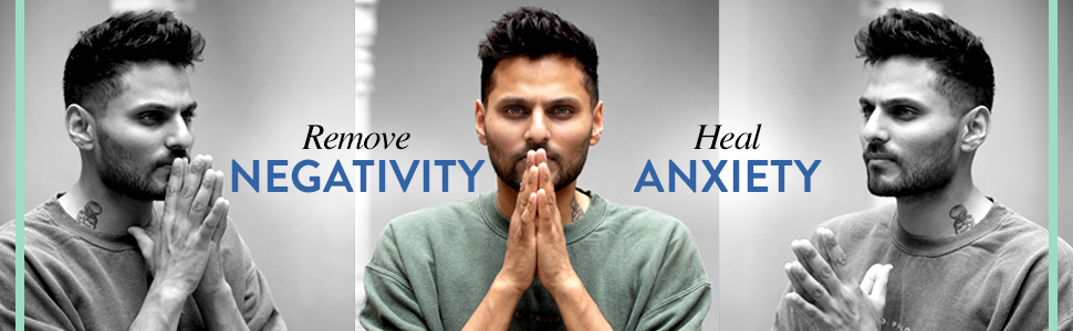 jay shetty, youtube, will smith, Arianna Huffington, mindfulness, hindu, monk, think like a monk