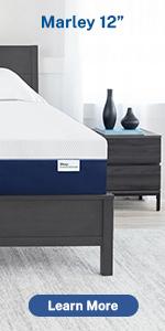 mattress; king mattress; king size mattress; zinus memory foam mattress;
