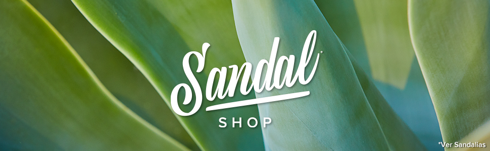 sandal shops crocs, women capri sandals