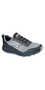 mens sketchers trail shoes for men