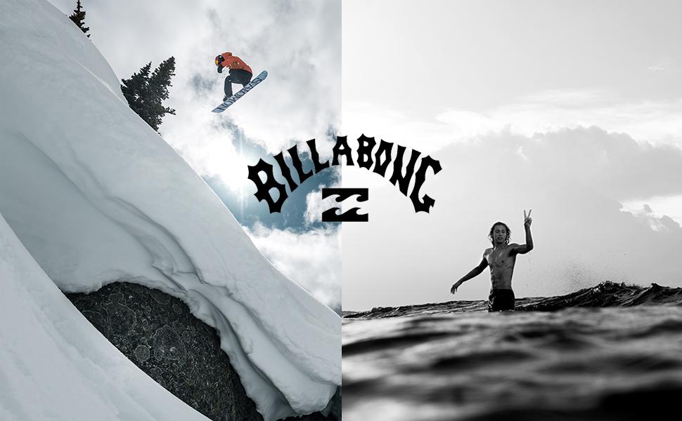 Billabong, Billabong Hombre, Billabong niño, niño, hombre, surf