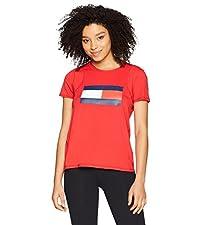 Short Sleeve Logo T-Shirt