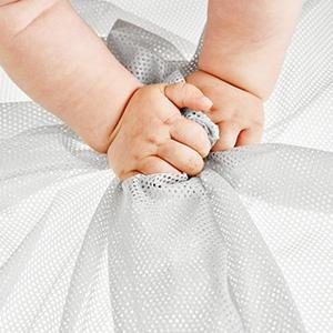 BabyBjörn Mochila Porta Bebé One Air, Violeta lavanda, Tejido ...