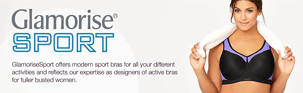 bra,plus size,full figure,support,sports bra,underwire,no bounce,cami bra,tennis bra,running bra