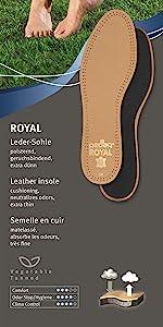 pedag royal