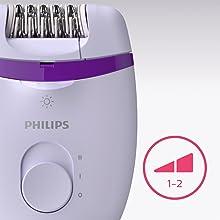 philips-bre275-00-satinelle-essential-epilatore-el
