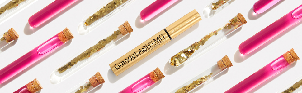 grande cosmetics grandelashmd grandelash md lash eyelash eyelashes enhance enhancing enhanced serum