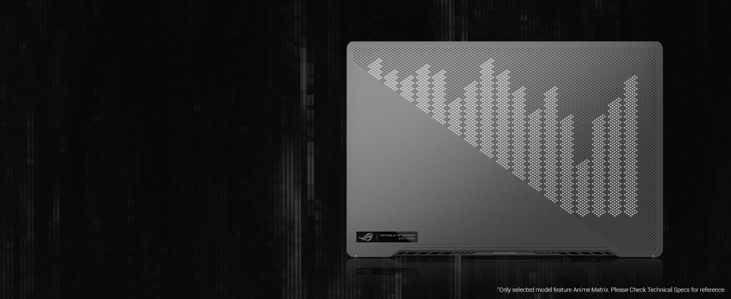 Audio Mode
