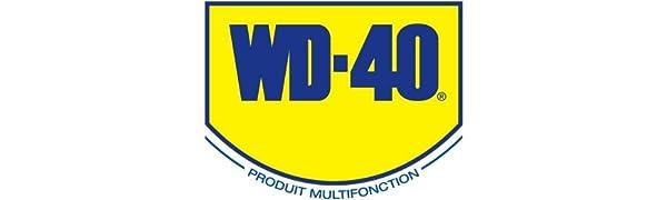 wd40, WD-40, dw40, w40, produit multifonction, bidon wd40