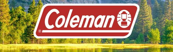 Coleman Travel Soap Sheets