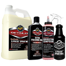auto,car,protectant,wax,shine,polish,professional,enthusiast,detail,leather,metal,vinyl,marine,rv