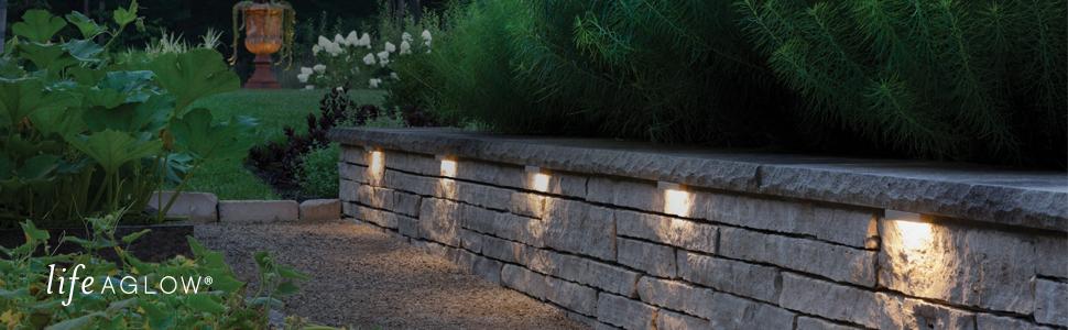 life aglow hinkley landscape lighting