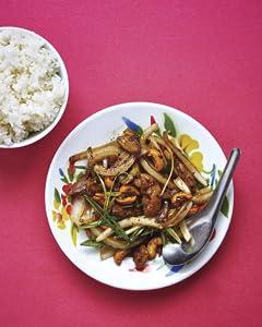 night + market;night and market;thai food;thai cookbook;thai party food;LA restaurant;LA food