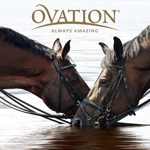 OVATION ERS