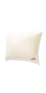 トゥルースリーパー エンジェルフィットピロー 低反発 枕 まくら オーダーメイド おすすめ 人気 売れ筋 寝具 睡眠 快眠