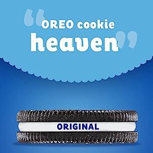 Dunkable, snacking, sweet, grab-and-go, indulgence, iconic, Joe-Joes, Joe Joes, kids, lunch, office