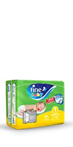 Baby Diapers A Plus FINAL 6