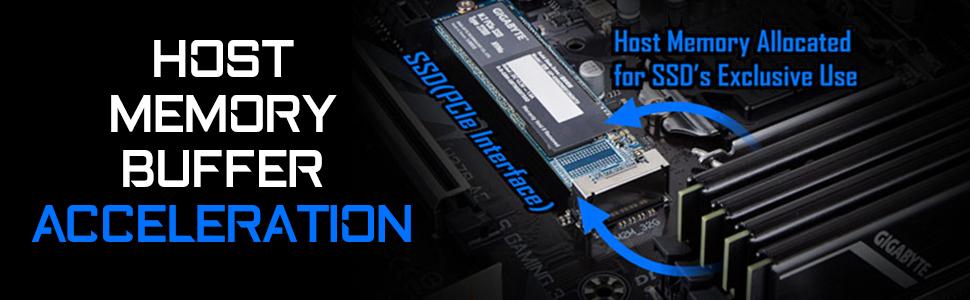 AORUS GIGABYTE NVME M.2 SSD 1.3 1.4 X4 PCIE SATA SOLID STATE DRIVE 128 GB TB 1 512 256