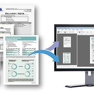 Flexible Software