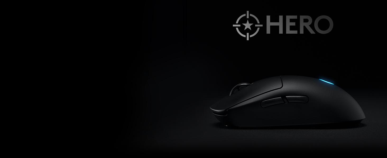 Next-Gen HERO 16K Sensor