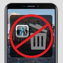 SanDisk Extreme MicroSD for Mobile Gaming