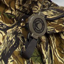 hunting gps, hunting rangefinder, hunting tool