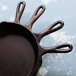 lodge, lodge cast iron, lodge cast iron care