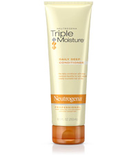 Amazon.com: Neutrogena - Máscara hidratante triple de ...