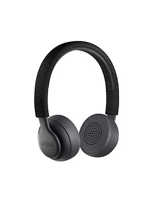 Reviews for Been There Cuffie Bluetooth Wireless (HX HP202