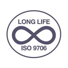 ISO 9706