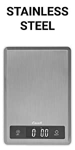stainless steel, metal scale, stainless steel scale, tabla
