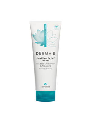 Soothing Relief Lotion