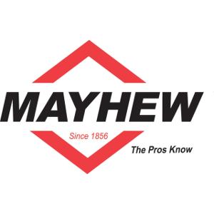 Mayhew Tools Logo