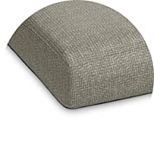 outdoor chair cushions, chaise, outdoor lounge chair cushions, chaise lounge cushion outdoor