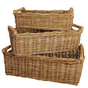 storage baskets;toy basket;dog toy basket;wicker basket;wicker baskets;basket set;basket;