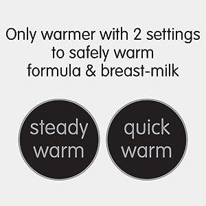 breast milk bottle warmer formula bottle warmer