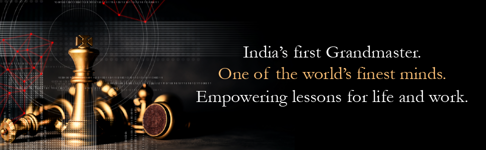 Empowering lessons for life and work