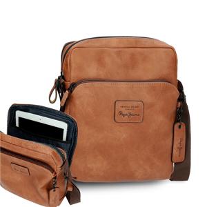 Laptop-Tasche, Laptop-Rucksack für Männer, Geburtstagsgeschenke für Männer, Rucksack, Umhängetasche