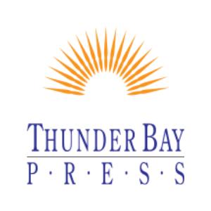 Thunder Bay Press, Activity Books