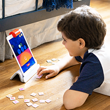 learn math in a clever way with genius starter kit educational learning toys interactive learning