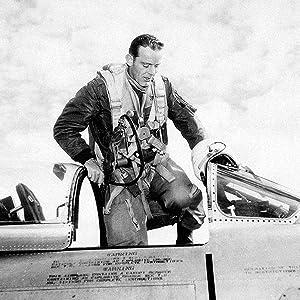 Alpha Industries Mens MA-1 Flight Bomber Jacket
