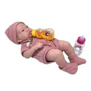 Amazon.com: Juego de botella de zumo y biberón ...