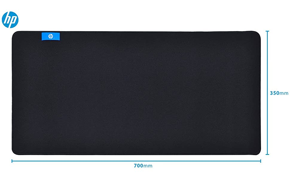 MOUSE PAD , MEDIO , MAUSE PAD GAMER